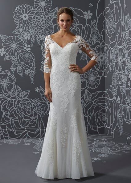 was £799 now £499 size 16