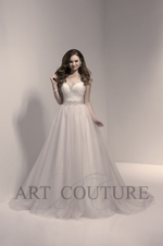 was £920 now £499 size 14