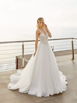 was £1.495 now £699 size 16