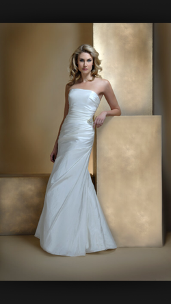 was £650 now £199 size 16