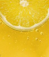 lemon-1444025_640_edited.jpg
