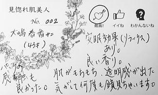 大嶋春香_voice.jpeg