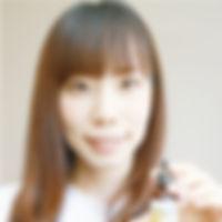 voice1.jpg