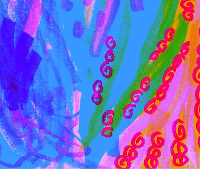 IMG_0004_edited_edited_edited.jpg