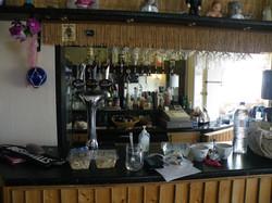 Old Bar 2