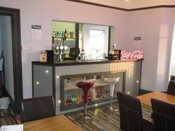 New Bar 2