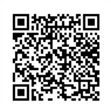 Scan for Chinese.jpg