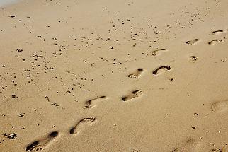 footprints-1189780_1280.jpg