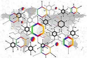 world net.jpg
