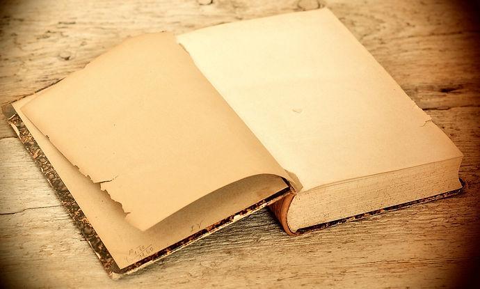 open book.jpg