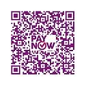 agape mc QR code offering_april 2020.png