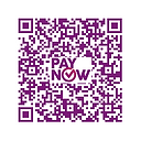 agape mc QR code offering_april 2020.png