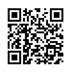 Scan for Eng form.jpg