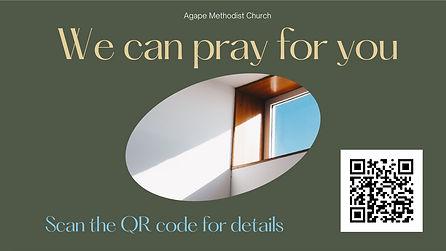 Prayer Google Form English.jpg