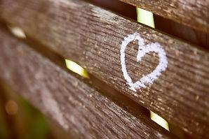 love bench.jpg