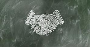 hand shake.jpg