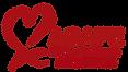 Agape Logo 2019 (white background).png