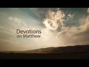 devotions on matthew.png