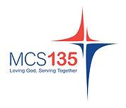 MCS-135TH-LOGO-RGB-01.jpg