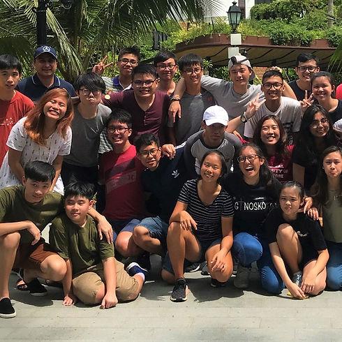 AYM Youths 2018 alt_edited.jpg