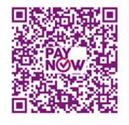 online offering QR Code.png