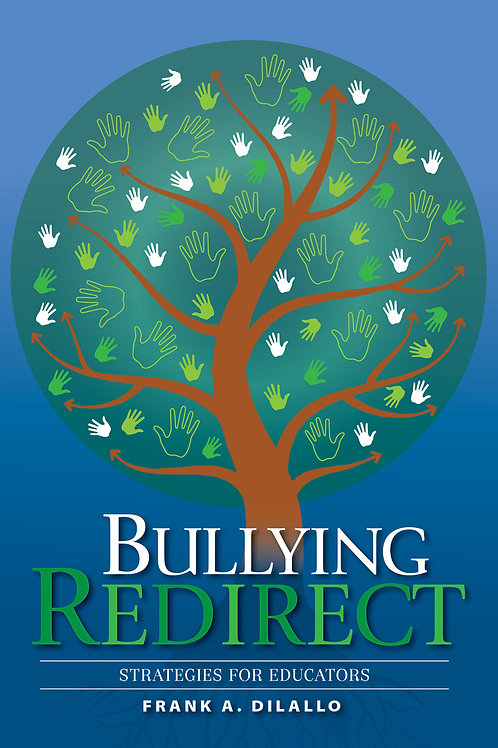 Bullying Redirect - Educator Edition