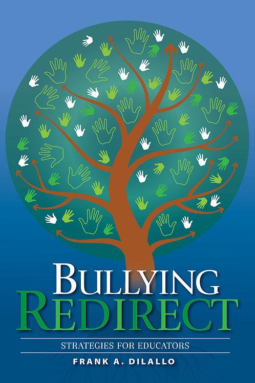 Bullying Redirect - Educator Edition