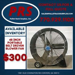 SQUARE - FAN - 48 Inch Belt Fan.jpg