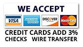 CLIP ART - Payment Button.jpg
