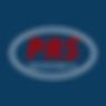 PRS Logo (Vector).png