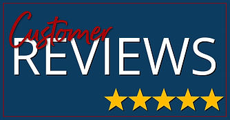 WEBSITE - REVIEW TOPPER.jpg