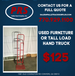 SAUARE - HAND TRUCK - Furniture.jpg