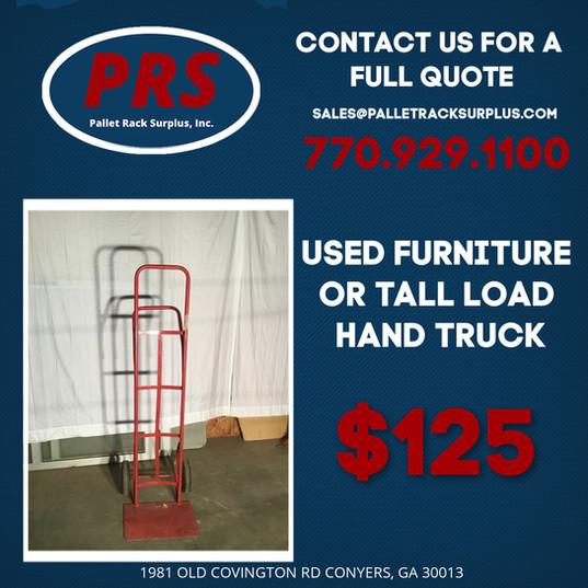 SAUARE - HAND TRUCK - Furniture.jpg