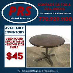 SQUARE - TABLE - Brown Office Table.jpg