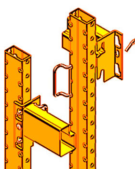 CLIP ART - Speed Rack Connector.jpg