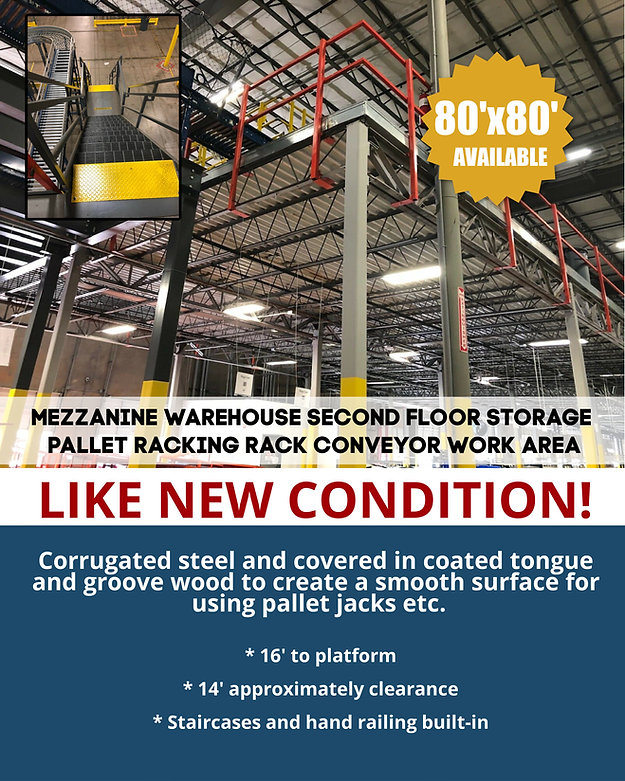 FLYER - UPDATED Mezzanine 6,000 SQFT.jpg
