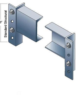 CLIP ART - WEBSITE - Structural Beam.jpg