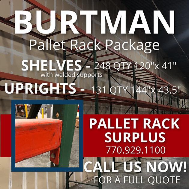 CLIP ART - SOCIAL MEDIA - Burtman Pallet