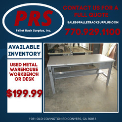 SQUARE - TABLE - Metal Workdesk.jpg