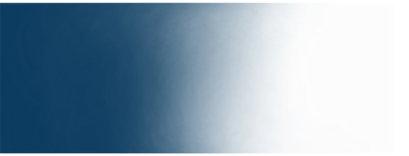 CLIP ART - WEBSITE - Blue Fade Base.png