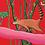 Thumbnail: Vamos a la selva