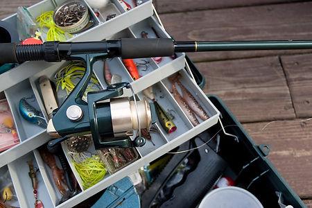 Fishing-tackle-image.jpg