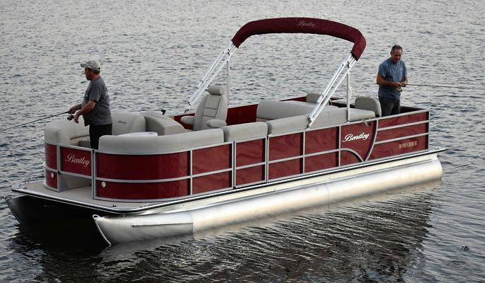 Bentley Fish N' Cruise.jpg