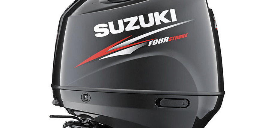 Suzuki Motor.jpg