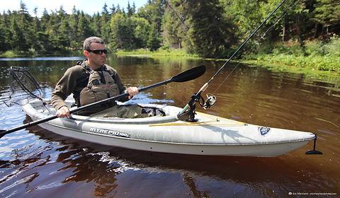 fishing kayak.jpg