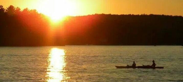 Caroga Sunset.jpg