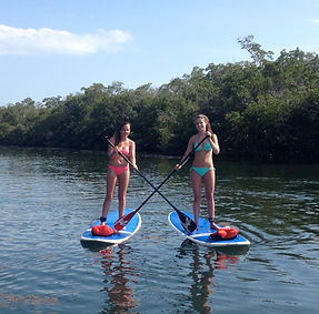 Paddleboarding 2 ladies.jpg