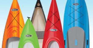 Pelican Kayaks.jpg