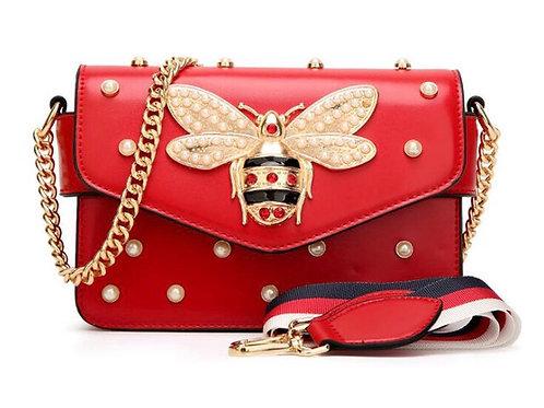 Shelly Bee