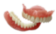 E-Dent-and-E-Denture-1024x625.png
